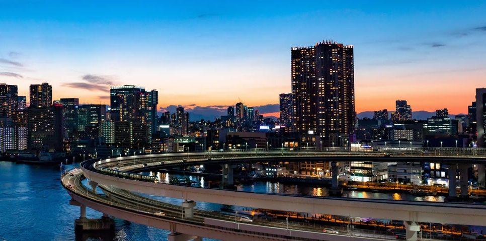 どう楽しむ?東京の王道デートスポット