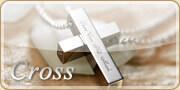 十字架、クロスモチーフ