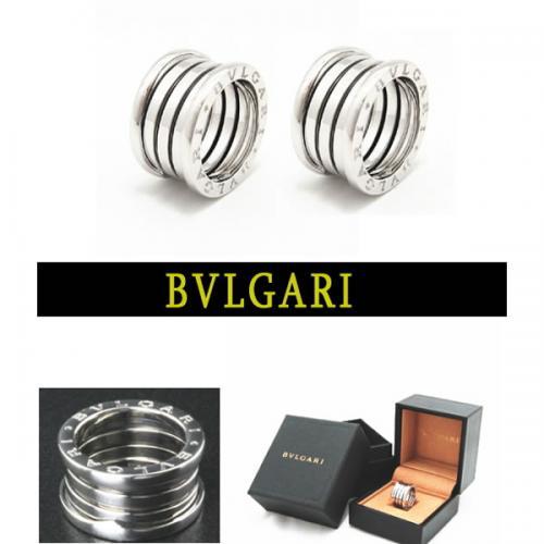 timeless design 1e91b 33fa6 BVLGARI ペアリング | ペアアクセサリー専門店Fiss(フィス)公式通販