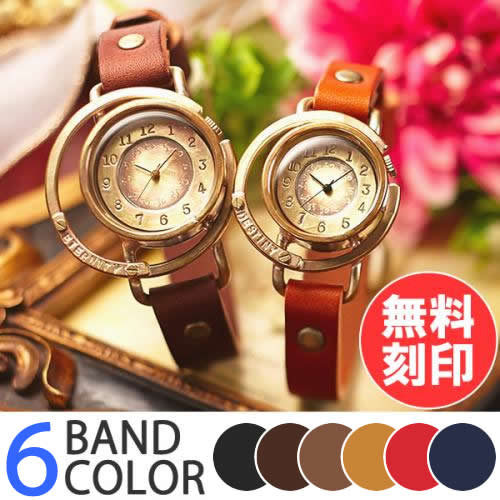 WB-045L-045S[W3]