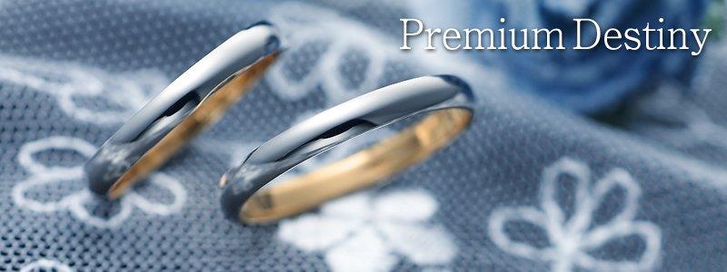 Premium Destiny